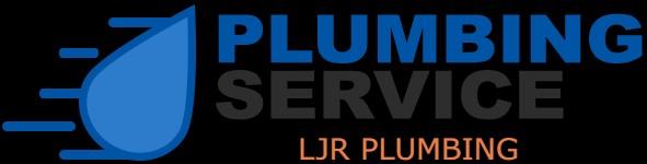 LJR Plumbing